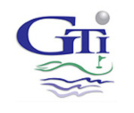Golf Tours International